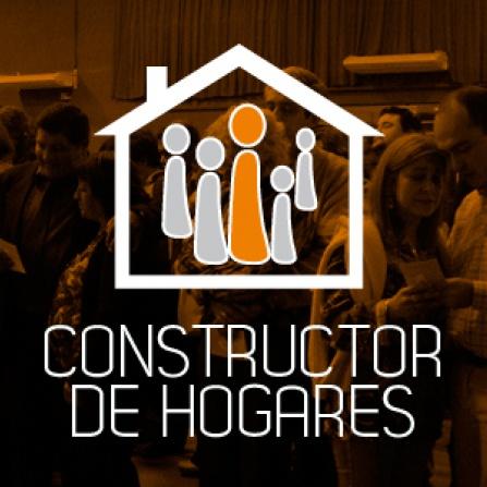Constructor de Hogares