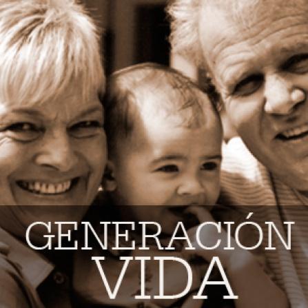 Generación Vida