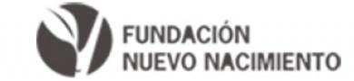 Fundación Nuevo Nacimiento