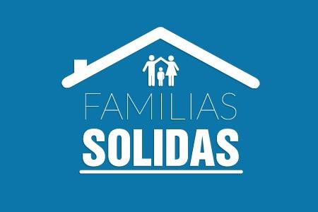 FAMILIAS SÓLIDAS